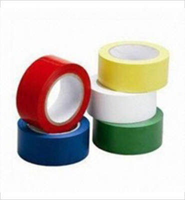 OPP Tapes (Manual -Coloured