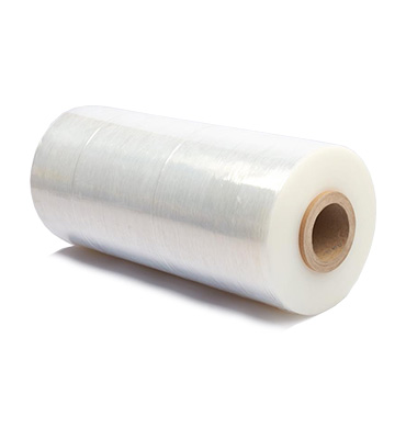 Stretch Film & Packaging - Products - Peter's Environmental